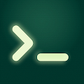 Terminal Hacker for Fallout 4 APK for Kindle Fire