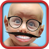 Download Face Changer APK to PC