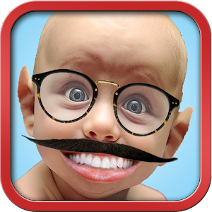 Face Changer For PC (Windows & MAC)