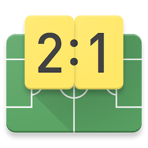 All Goals - Football Live Scores For PC / Windows 7/8/10 / Mac – Free Download