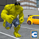 Monster Hero City Battle 1.6