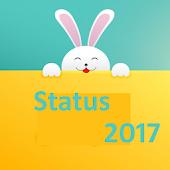 Download 15000+ Latest Status & Quotes APK on PC