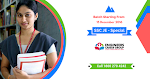 SSC JE Coaching in Chandigarh | Best SSC JE Coaching in Chandigarh