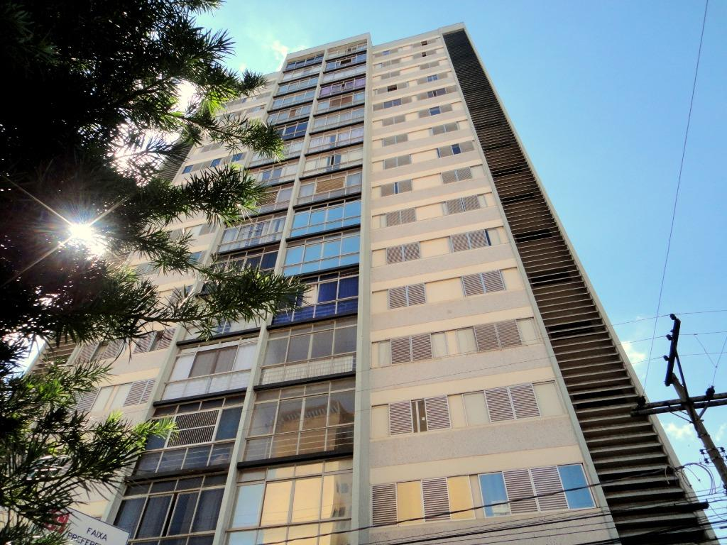 Apartamento com quartos para Alugar, 86 m²