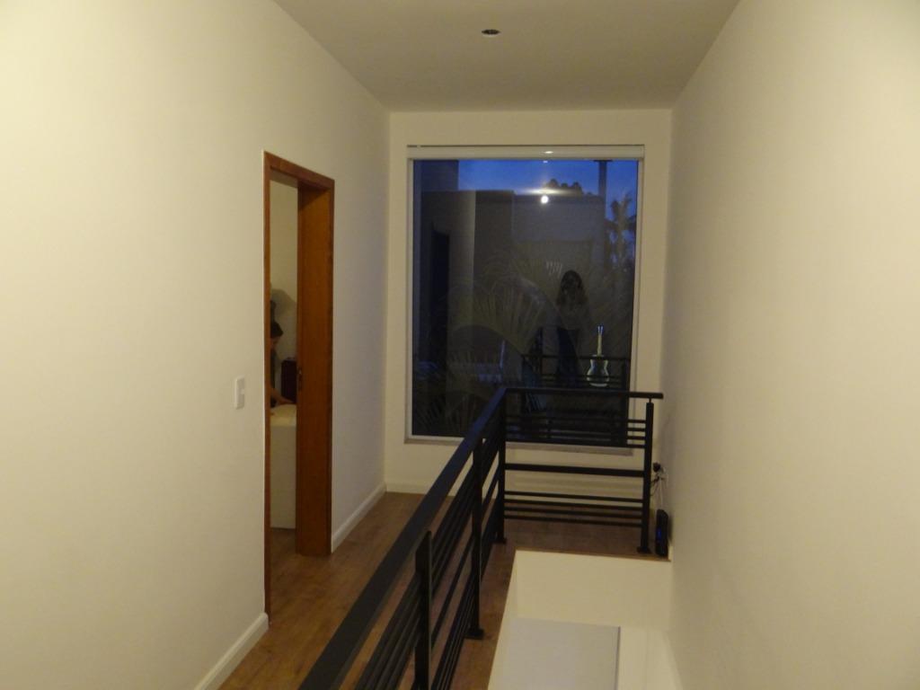 Casa em condominio para locação e/ou venda em Atibaia-SP