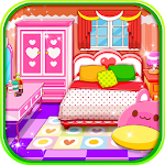 Little Princess Room Design APK
