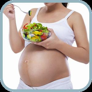 Menú para Embarazadas For PC (Windows & MAC)