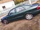 продам авто Mazda 626 626 V (GF)