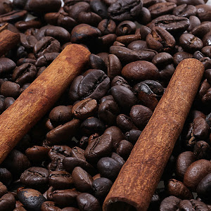 123rf coffee beans.jpg