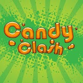 Download Candy Clash APK for Android Kitkat