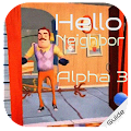 App Guide for hello neighbor 2017 APK for Kindle