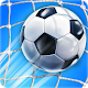 Live Score – Live Football Updates APK
