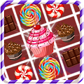 Download Candy Valley 3 - Frozen Mania APK for Android Kitkat