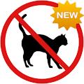 App Anti Cat Repellent apk for kindle fire