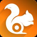 Fast UC Browser Mini tips APK for Bluestacks