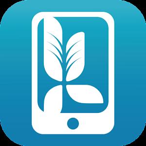 Lee Telehealth For PC / Windows 7/8/10 / Mac – Free Download