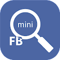 App Light for Facebook apk for kindle fire