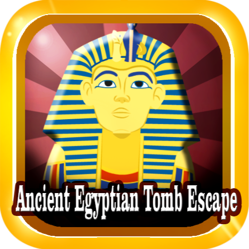 Ancient Egyptian Tomb Escape (game)