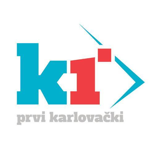 Android aplikacija Prvi Karlovački na Android Srbija