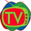 Live TV APK for Kindle Fire