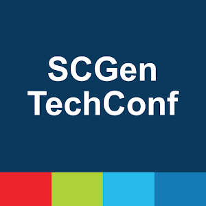 SCG Technical Conference 2017 For PC