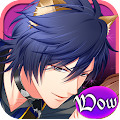 Fairy Tale Love DatingSimGame