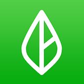 Free Branch Messenger - Shift Swap APK for Windows 8