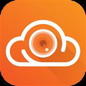 Download FPT Cloud Camera Surveillance APK for Laptop