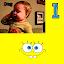 Game شبونج بوب حقيقي - هاتف للآطفال APK for Windows Phone
