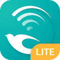 Swift WiFi Lite APK for Bluestacks