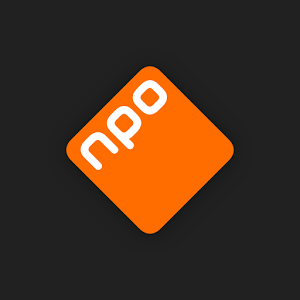 NPO For PC / Windows 7/8/10 / Mac – Free Download