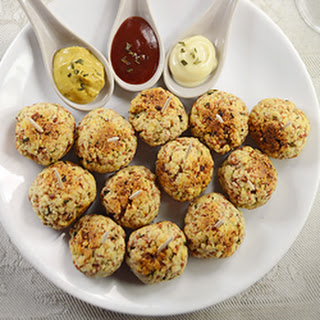 Bisquick Appetizers Recipes