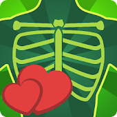 Game Chest Heart Surgery APK for Windows Phone