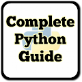 Learn Python Complete Guide APK for Ubuntu