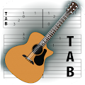 Download Guitar Picking APK on PC