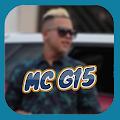 App MC G15 Song Full APK for Kindle