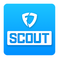FanDuel Scout For PC