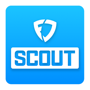 FanDuel Scout For PC