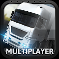 Game Multiplayer Truck Simulator 1.2 APK for iPhone
