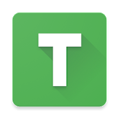 Texpand - Text Expander