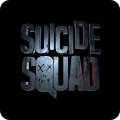 suicide squad live wallpaper APK for Ubuntu