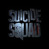 suicide squad live wallpaper