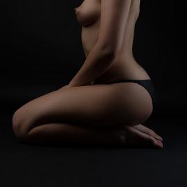 by Doru Mihail - Nudes & Boudoir Boudoir