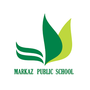 Download MARKAZ SCHOOL CHIRAKKAMBAM For PC Windows and Mac