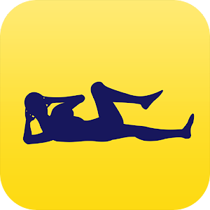 5 Minute Ab Workouts for Android