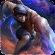 Sword of Justice: hack & slash