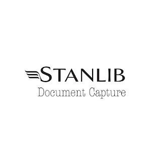 STANLIB Document Capture APK