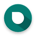 App bxActions - Bixby Button Remap APK for Kindle