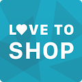 Free LOVE TO SHOP APK for Windows 8