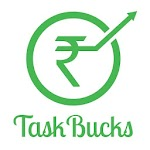 Get Wallet Cash & Recharge icon
